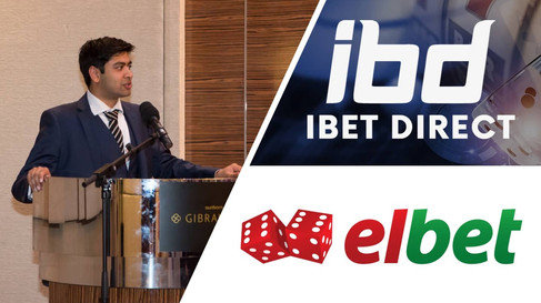 ELBET GIVES GUIDANCE ON 2021