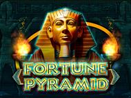 Fortune Pyramid