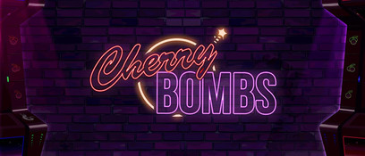 Cherry Bombs Slot Is Here