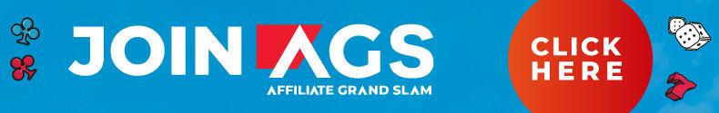 Mockup-AGS-site.jpg