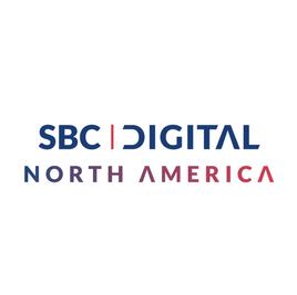 SBC Digital North America