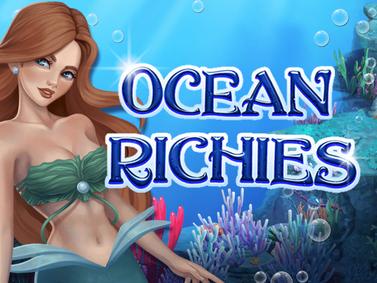 Ocean Richies