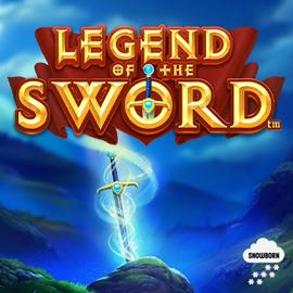 LegendOfTheSword_CZ_Square.png