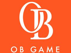 OB Game