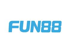 Fun88 Affiliate