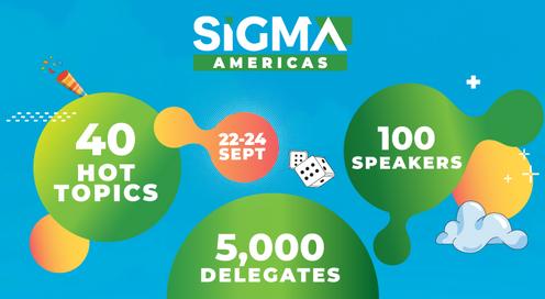 Focus Americas: digital summit agenda sets the scene for debate