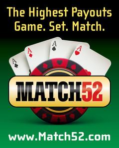 match52-ad-game-set-match.jpg