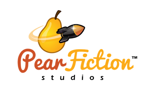 RNG Foundry Interview with Thierry Semoff, CEO of PearFiction Studios