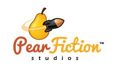 Pear Fiction Studios.png