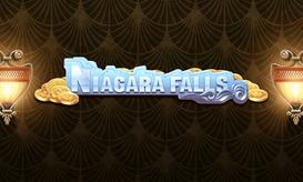 niagara-fallspng