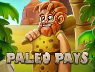 Paleo-Pays