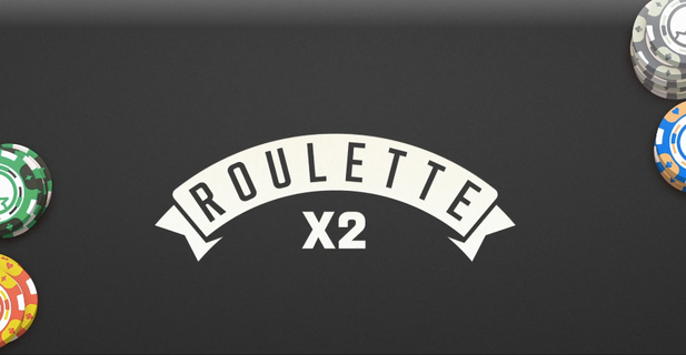 grs-roulette-2png