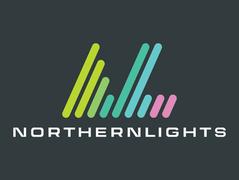 Northern Lights Gaming