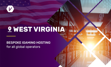 Internet Vikings Launches Into The U.S. With Bespoke iGaming Hosting In West Virginia