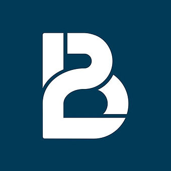 Leading iGaming and Sportsbook Platform Provider
