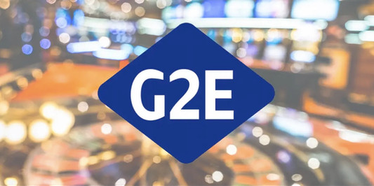 G2E 2021 Announces Vaccination Requirement