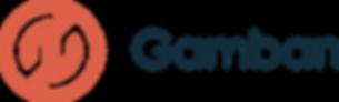 gamban-logo-positive-rgb 2.png