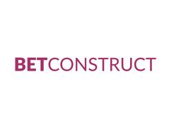 BetConstruct