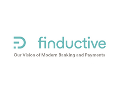 Finductive Ltd