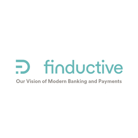 What Next For Finductive?