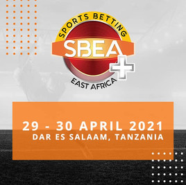 Sports Betting East Africa+