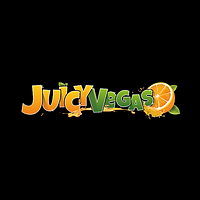 Juicy Vegas