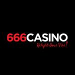 666Casino