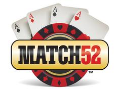 MATCH52