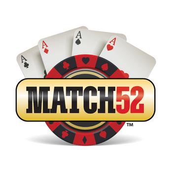 Match52 at NIGA 2021 - Visit Match52.com - The Highest Payouts - Game Set Match52