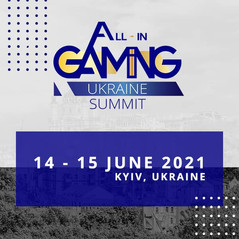 All-In Gaming Ukraine Summit