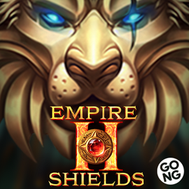 EmpireShields_CZ_Square.png