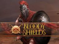 Bloody Shields