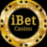 iBet Casino.png
