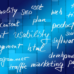 Marketing and Promotions Software