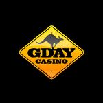 G'Day Casino