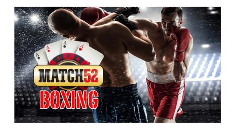 match52-boxing-champ-hd.mp4