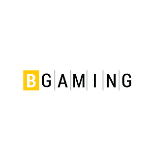 Online Casino Games Developer