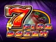 Fire Dozen