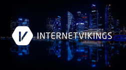 Internet Vikings Sets Up A New Data Centre In Singapore