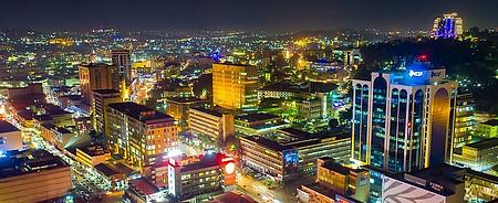 Kampala.png