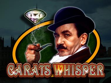 Carats Whisper