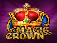 Magic Crown
