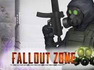 Fallout Zone