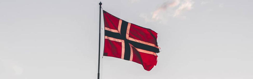Gamban Partners with Norsk Tipping