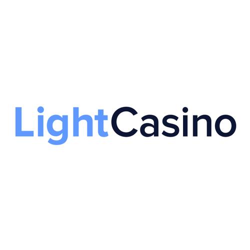 Light Casino