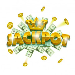 Jackpot Solutions
