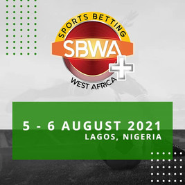 Sports Betting West Africa+