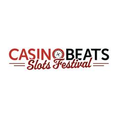 CasinoBeats Slots Festival