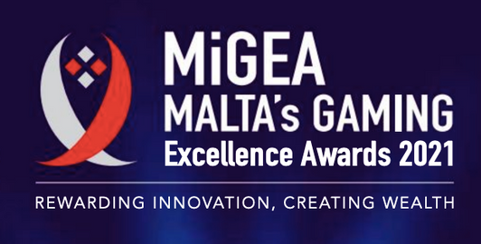 Malta's IGaming Excellence Awards 2021! Winners!