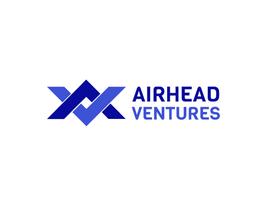 Airhead Ventures